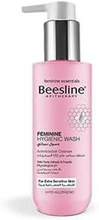 Beesline feminine hygienic wash for extra sensitive skin New