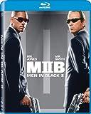Men In Black Ii [Edizione: Stati Uniti] [Reino Unido] [Blu-ray]