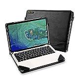 Schutzhülle für Acer Nitro 5 Spin 39,6 cm (15,6 Zoll) Laptoptasche/Notebook/PC/Standhülle