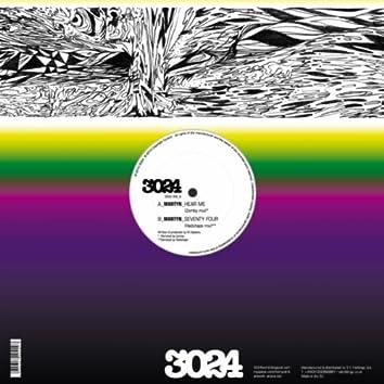 Remixes 1/2