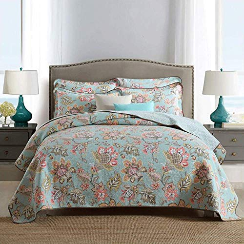 ropa de cama queen size de la marca