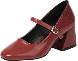 Zanpa Fashion Women Court Shoes