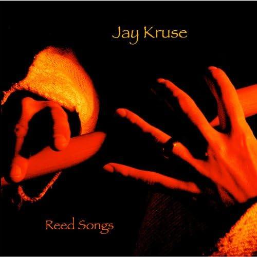 Jay Kruse