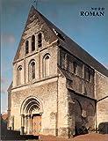 Nord roman - Flandre, Artois, Picardie, Laonnois