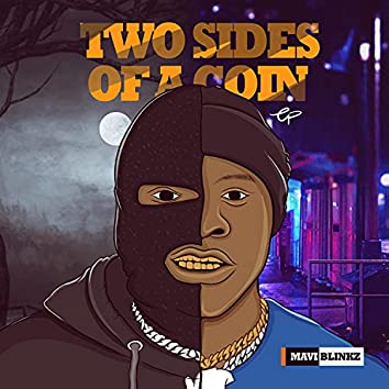 Two Sides of a Coin EP