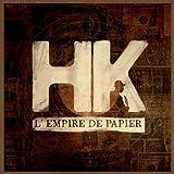 L'Empire de Papier