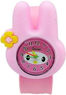 Orologio Bambino ZWRY 20 modelli Giocattoli Regali Orologio per bambini Orologio per studenti Orologio per bambini per rag...