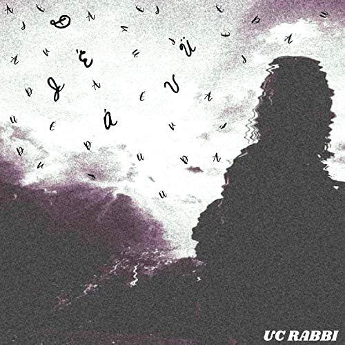 UcRabbi