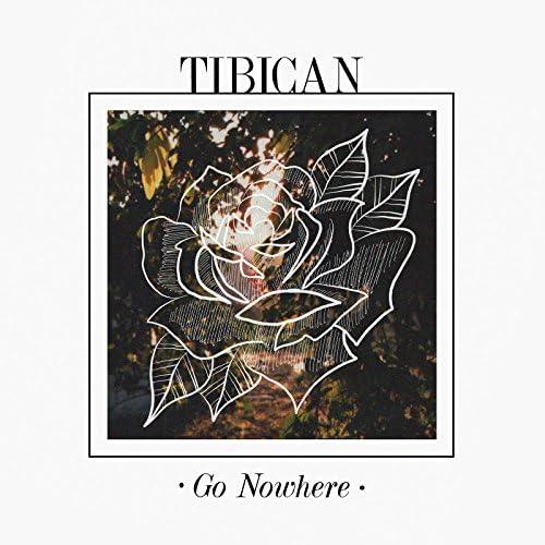 Tibican