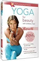 Yoga for Beauty: Dawn With Rainbeau Mars [DVD]