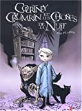 Courtney Crumrin, tome 1 - Les Choses de la nuit