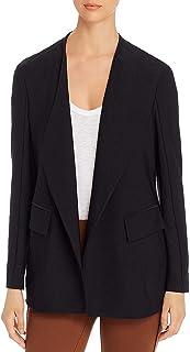 Lyssé Women's Lianna Crepe Jacket