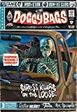 Doggybags, Tome 16