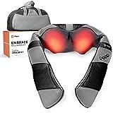 Lifepro Neck and Shoulder Massager- Back,...