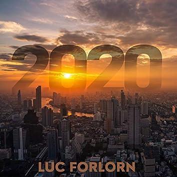 Luc Forlorn 2020
