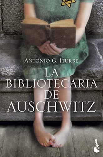 La bibliotecaria de Auschwitzの詳細を見る