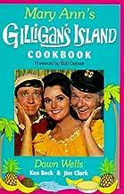 Best mary ann island Reviews