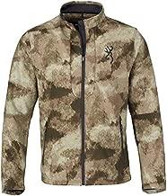 Browning, Hell's Canyon Speed Javelin-FM Jacket, ATACS Arid/Urban, Medium
