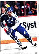 Best lou franceschetti toronto maple leafs Reviews
