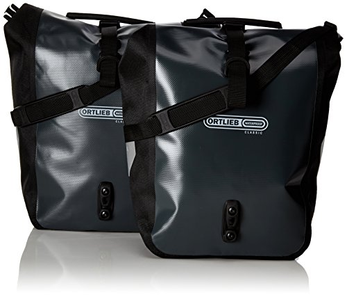 Buy Discount Ortlieb Sport-Roller Classic QL2.1 Panniers (Pair)