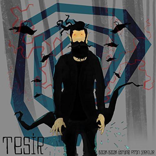 Tesir