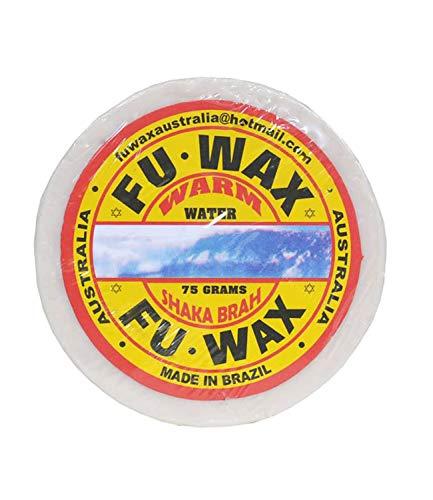 FU WAX Warm