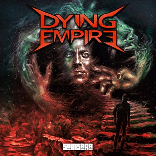Dying Empire
