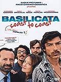 Basilicata coast to coast [2 DVDs] [IT Import]