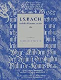 J S Bach and The German Motet