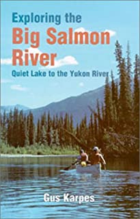 Best quiet lake yukon Reviews