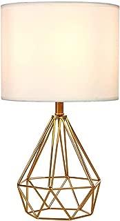 Best cute table lamps Reviews