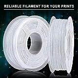 Zoom IMG-1 sunlu marble pla 3d printer