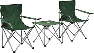 Amazon.es: juego mesas terraza