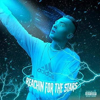 Reachin for the Stars