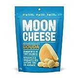 MOON CHEESE Gouda Cheese Crisps, 57 GR