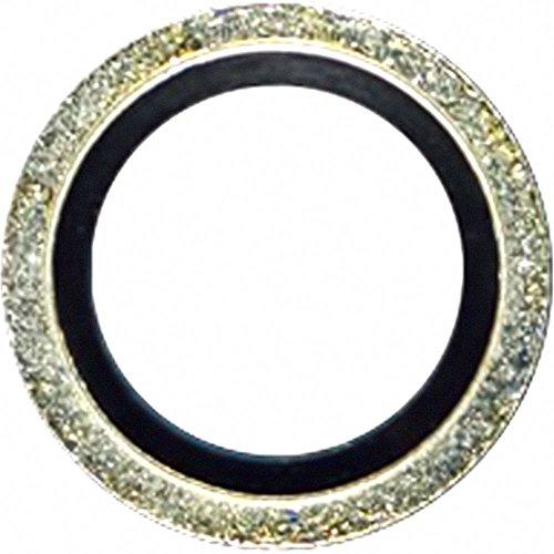 Nussbaum USIT-Ring 980240