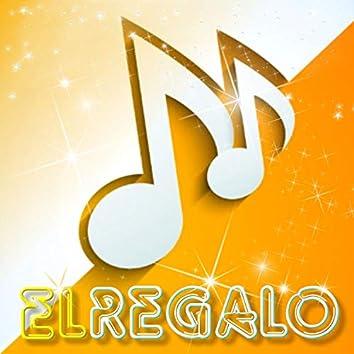 El Regalo (Remix)