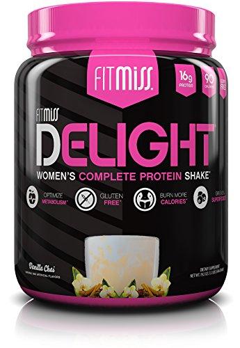 Delight 22 servings