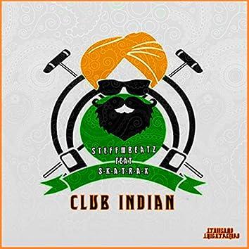 Club India