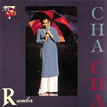 Rumba - Cha Cha Cha