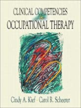Best clinical competencies in occupational therapy Reviews