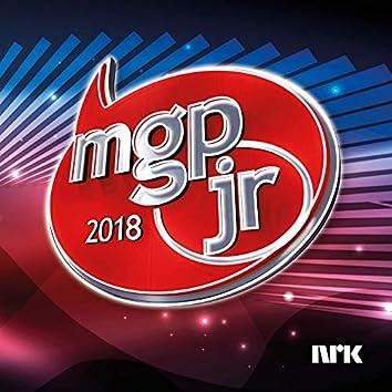 MGPjr 2018