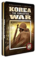 Korea: The Forgotten War [DVD] [Import]
