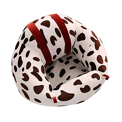 Buy Discount Learning to Sit On The Sofa Toldder Infant Learn Sitting Sofa Chair Pillow Baby Safety ...