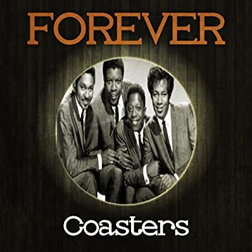 Forever Coasters