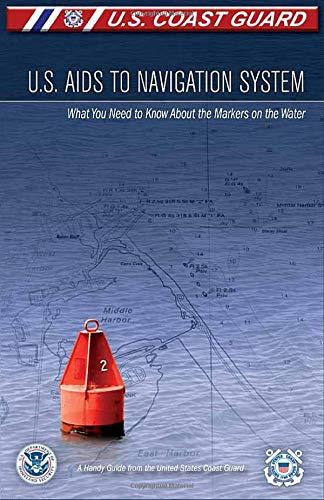 U.S. Aids to Navigation System