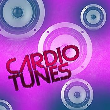 Cardio Tunes