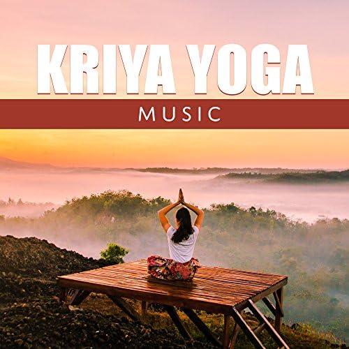 Kundalini: Yoga, Meditation, Relaxation, Yoga Music, Relaxing Music Therapy
