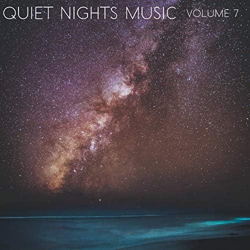 Deep Sleep Music Maestro & Deep Sleep Music Delta Binaural 432 Hz