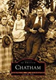 Chatham (MA) (Images of America)